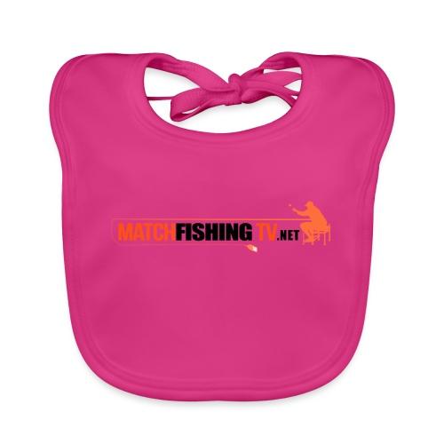 Match Fishing TV - Bavaglino