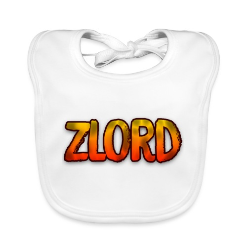 YouTuber: zLord - Bavaglino ecologico per neonato