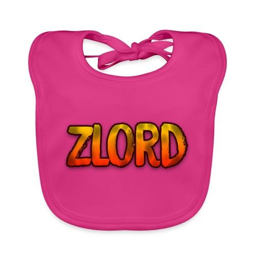 YouTuber: zLord - Bavaglino
