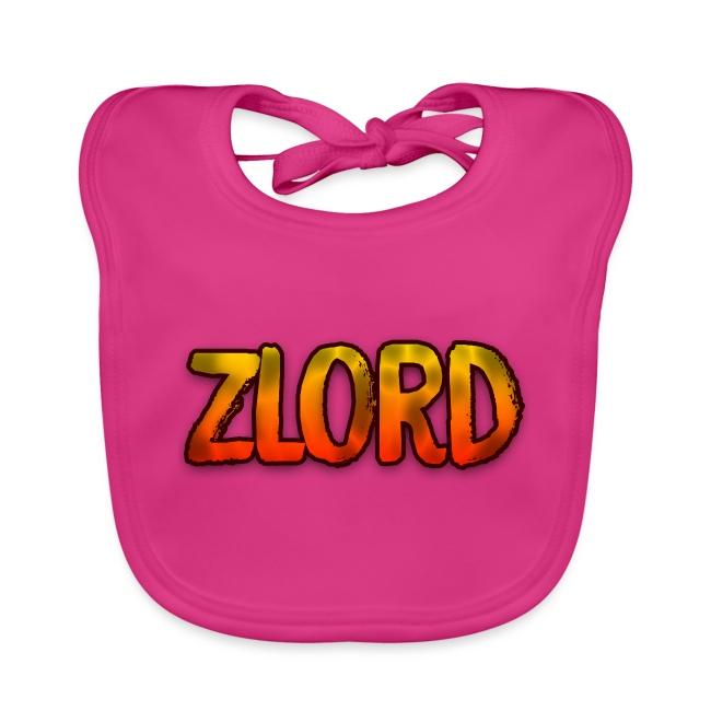 YouTuber: zLord