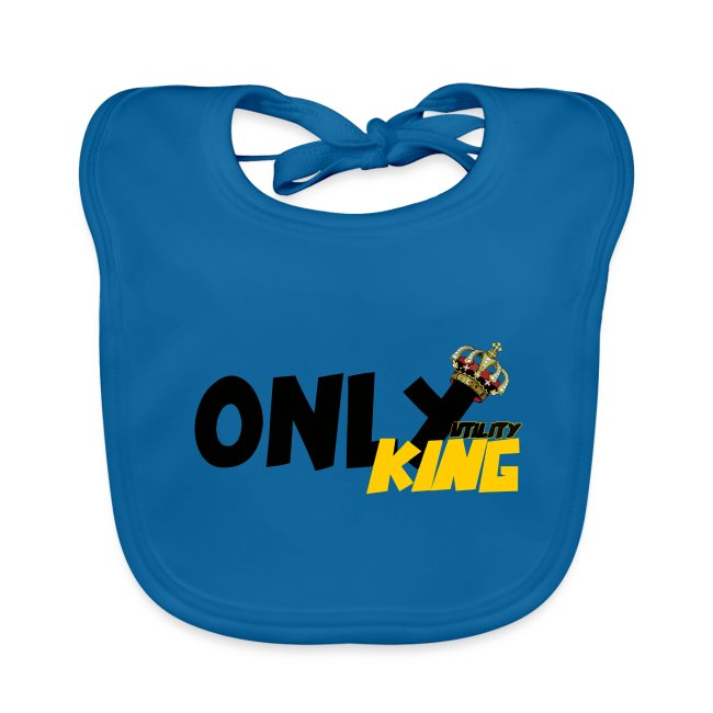"""Only King """"Utility"""""""