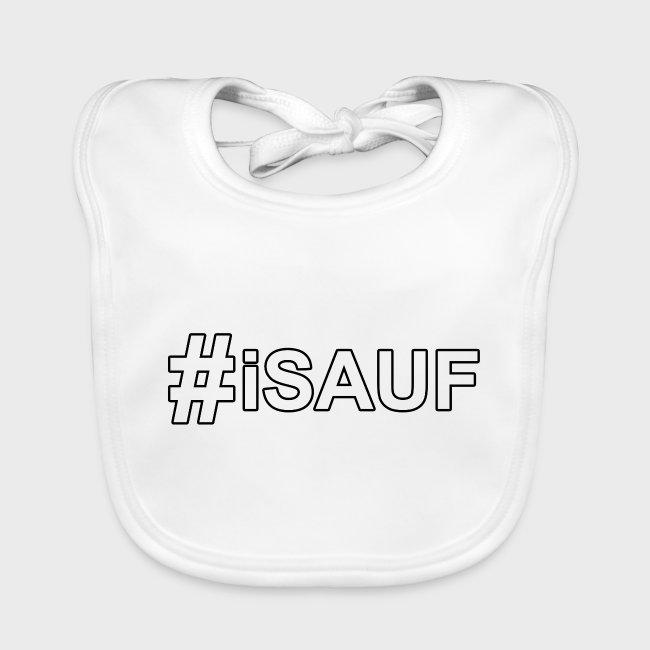 Hashtag iSauf
