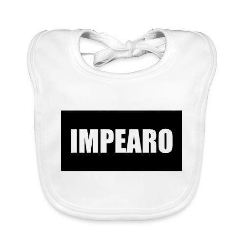 Impearo - Organic Baby Bibs