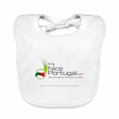 NicePortugal.com Logo - Bavaglino