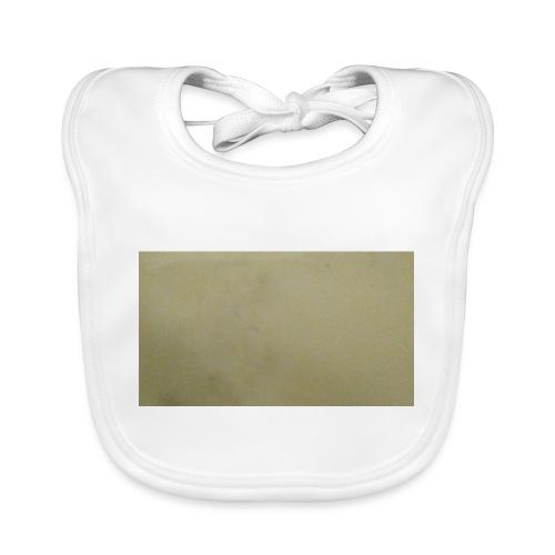 1511416685704631737378Marble t-shirt - Vauvan luomuruokalappu