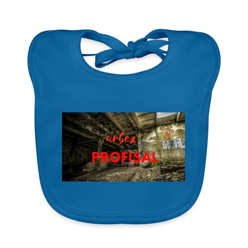 profisal - Ekologiczny śliniaczek