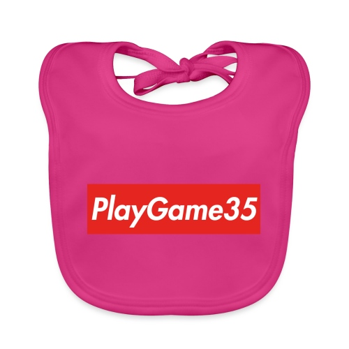 PlayGame35 - Bavaglino
