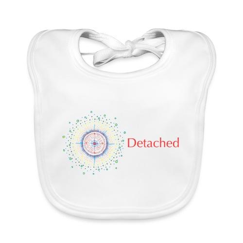 Detached - Organic Baby Bibs