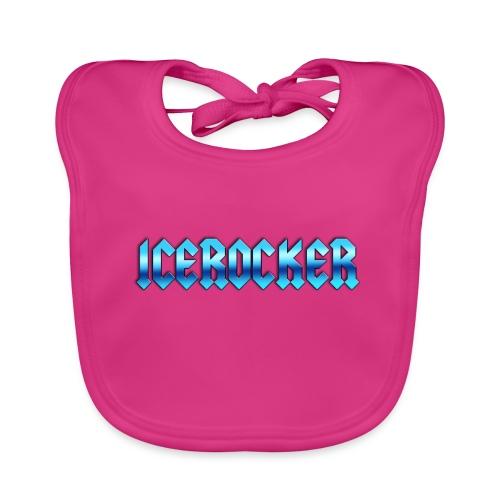 Icerocker - Baby Bio-Lätzchen