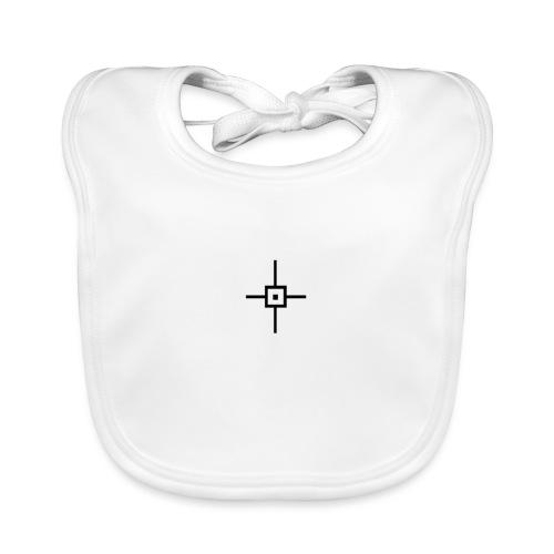 Corde meo logo 2 - Baby økologisk hagesmæk