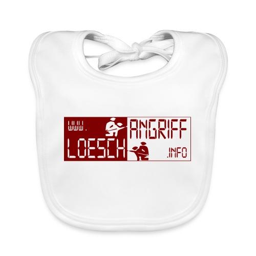 Logo2014 jpg - Baby Bio-Lätzchen