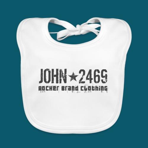 JOHN2469 prova per spread - Bavaglino
