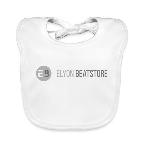ElyonBeatstore Logo - Bio-slabbetje voor baby's