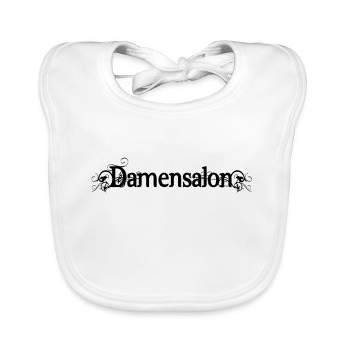 damensalon2 - Baby Bio-Lätzchen