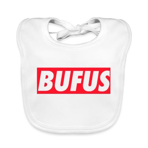 BUFUS - Bavaglino