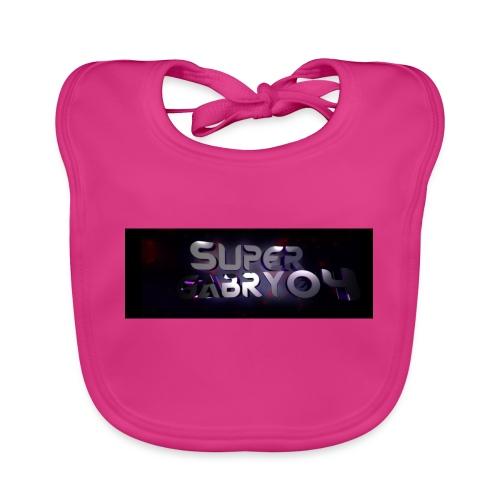SUPERGABRY04 - Bavaglino