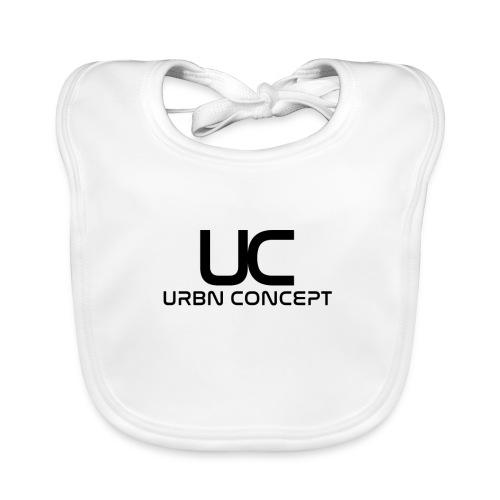 URBN Concept - Organic Baby Bibs
