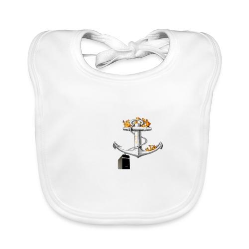 accessories - Baby Organic Bib