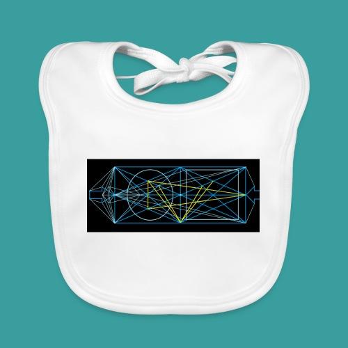 simmetria intelletuale - Bavaglino