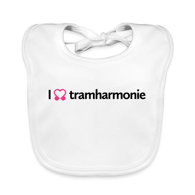 tramharmonie logo