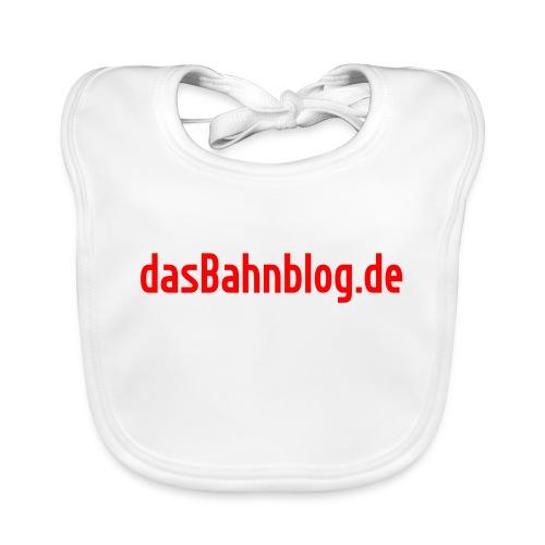 dasBahnblog de - Baby Bio-Lätzchen