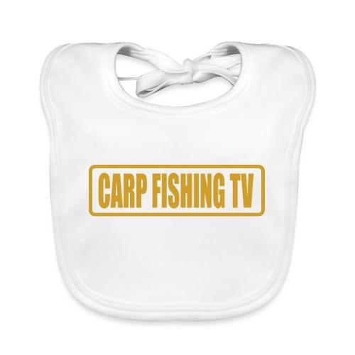 carpfishing-tv - Bavaglino