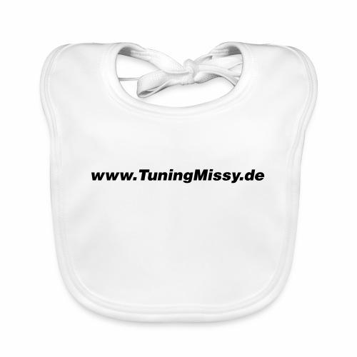 www TuningMissy de - Baby Bio-Lätzchen