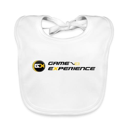 Maglietta Game-eXperience - Bavaglino