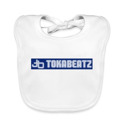 Vortecs-Toka - Baby Bio-Lätzchen