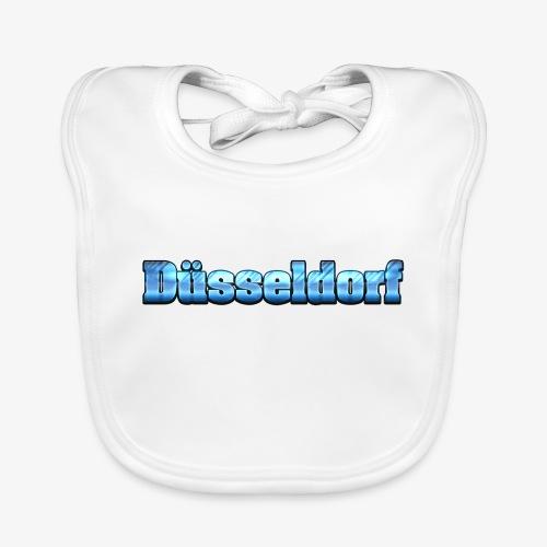 Klein Düsseldorf - Baby Bio-Lätzchen