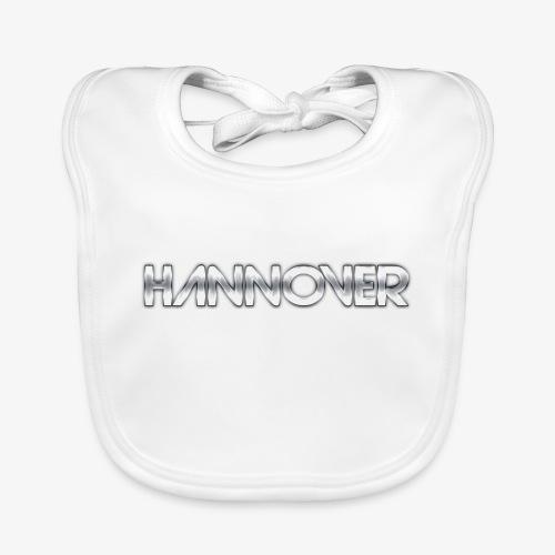 Metalkid Hannover - Baby Bio-Lätzchen