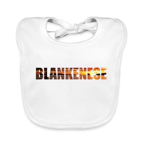 Blankenese Hamburg - Baby Bio-Lätzchen