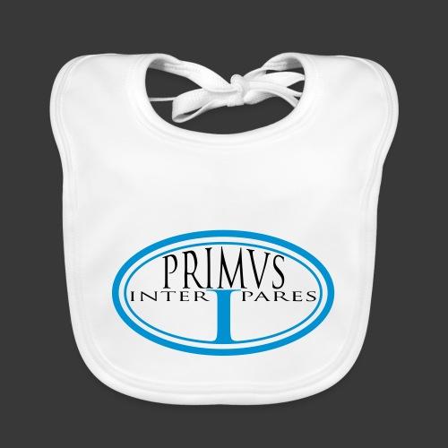 primus - Baby Organic Bib