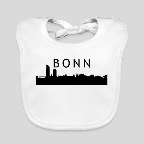 bonn - Baby Bio-Lätzchen