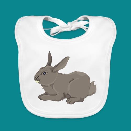 Rabbit - Bavaglino