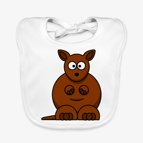 kangaroo - Bavaglino