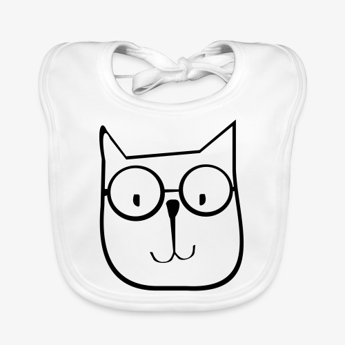 cat1 - Ekologiczny śliniaczek