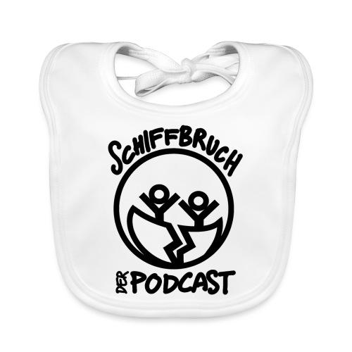 Schiffbruch - Der Podcast - Baby Bio-Lätzchen