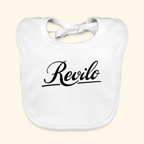 Revilo - Baby Bio-Lätzchen