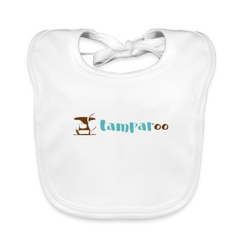 Tamparoo - Bavaglino