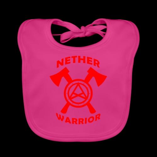 Nether Warrior T-shirt - Bavaglino