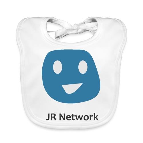 JR Network - Organic Baby Bibs