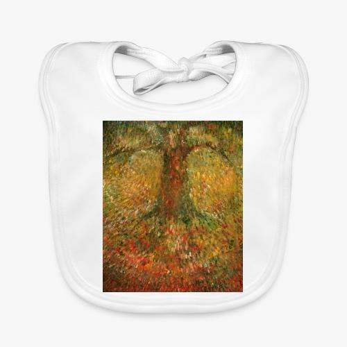 Invisible Tree - Ekologiczny śliniaczek