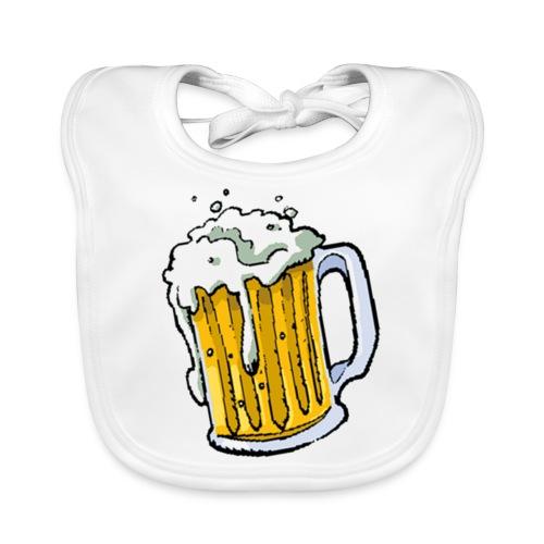 Boccale Birra - Bavaglino