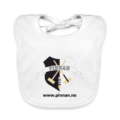 logo adresse - Økologisk babysmekke