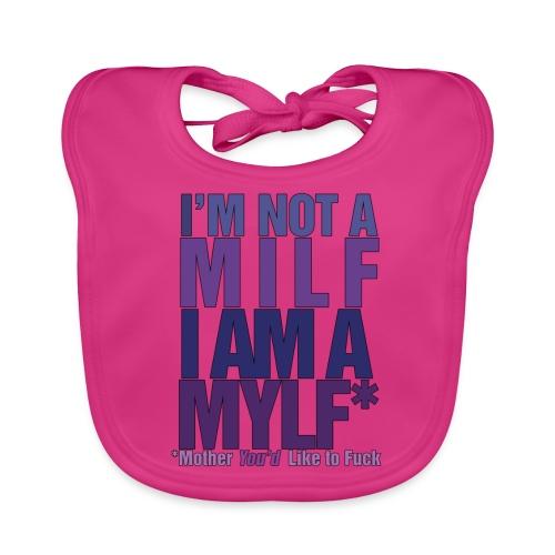 MYLF - Baby biosmekke