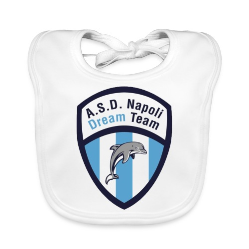 NDT logo - Bavaglino