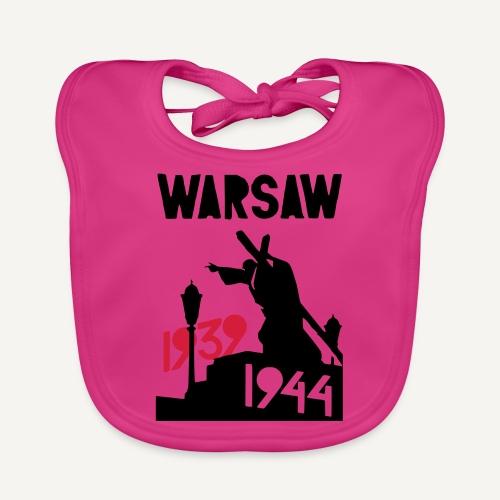 Warsaw 1939-1944 - Ekologiczny śliniaczek
