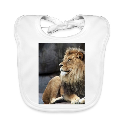 Lion - Bavaglino