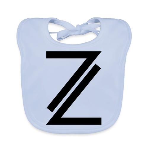 Z - Baby Organic Bib